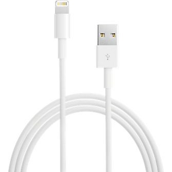 Apple Lightning To Usb Cable 2 Meter Verizon Wireless