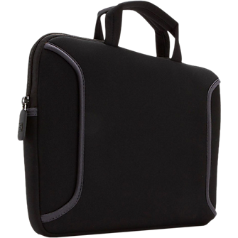 Case Logic Ultra-Portable 10 inch Tablet Case