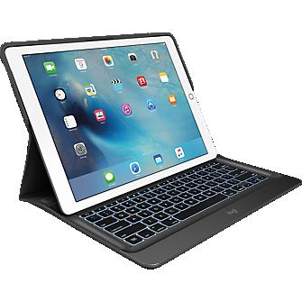 CREATE Keyboard Case for Apple iPad Pro