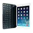 Ultrathin Keyboard Cover for iPad mini 2