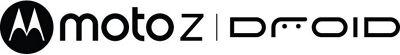 Moto Z Droid Edition logo