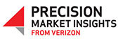 Precision Marketing Logo