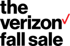 the verizon end-of-summer sale