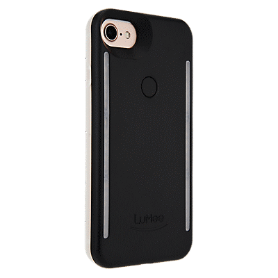 new arrival a7563 8a20c Duo Selfie Case for iPhone 7/6s/6
