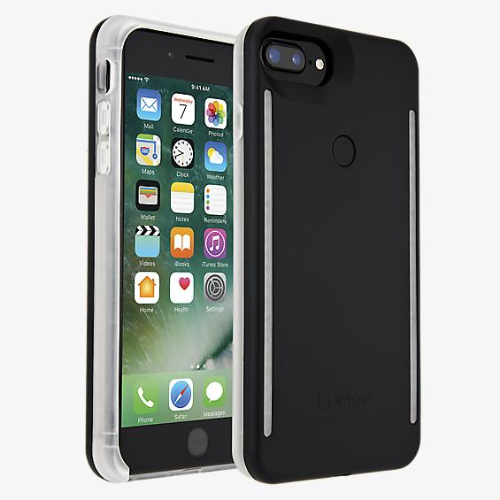 Duo Selfie Case for iPhone 7 Plus/6s Plus/6 Plus