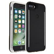 Duo Selfie Case for iPhone 7 Plus/6s Plus/6 Plus