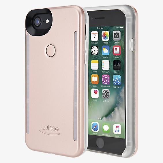 Verizon In Store Availability Iphone  Plus