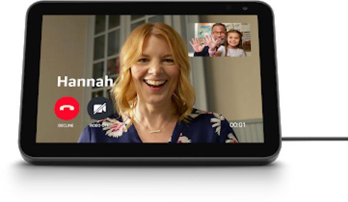 amazon smart home image