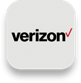 My Verizon App