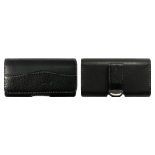 Universal Horizontal Pouch - Style 1