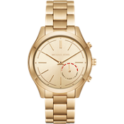 Michael Kors Access Hybrid Smartwatch - Slim Runway