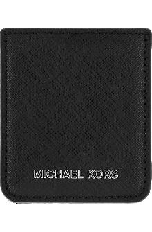 6bca80c05a86 Michael Kors Phone Pocket Sticker