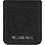 Phone Pocket Sticker - Black