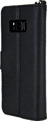 784681d660351 michaelkors-saffiano-black-folio-phone-case-galaxy-s8plus-