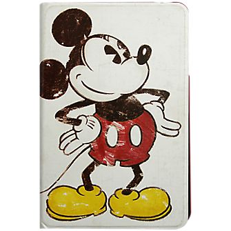 Mickey Folio Case for Ellipsis 7