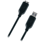 Verizon Micro USB 3.0 Data Cable