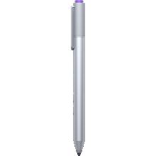 Surface 3 Pen - Silver