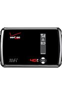 verizon jetpack 4g lte mobile hotspot mifi 4510l 4510l works on verizon wireless ebay. Black Bedroom Furniture Sets. Home Design Ideas