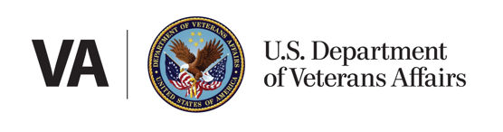 U.S Department of Veterans Affairs
