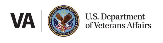 Departamento de Asuntos de Veteranos de los EE. UU.