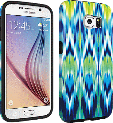 samsung galaxy as6 phine case