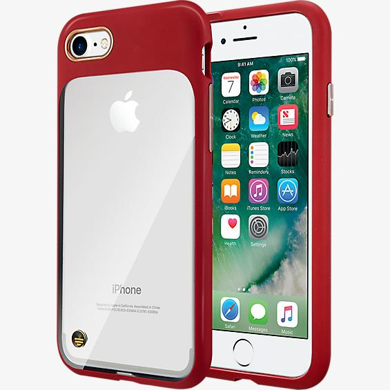 Mono Case for iPhone 7