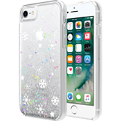 Snowglobe Case for iPhone 7