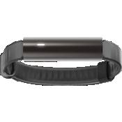 Ray Premium Fitness and Sleep Monitor -  Carbon Black