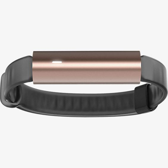 Ray Premium Fitness and Sleep Monitor