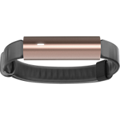 Ray Premium Fitness and Sleep Monitor - Rose Gold
