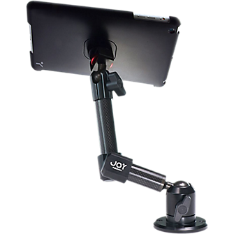 The Joy Factory MagConnect Wall/Cabinet Mount for iPad Air