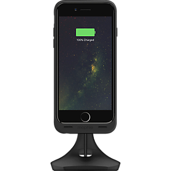Mophie Charge Force Desk Mount Verizon Wireless