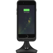 Charge Force Desk Mount