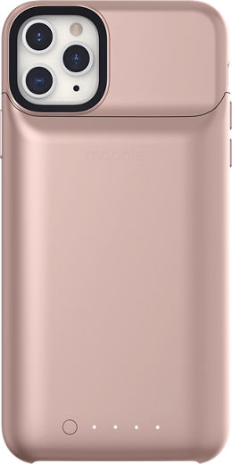 Mophie Juice Pack Access Case For Iphone 11 Pro Max Verizon Battery case for iphone xr,trswyop 6800mah portable charging case for iphone xr rechargeable backup external battery pack extended battery free shipping by amazon. juice pack access case for iphone 11 pro max