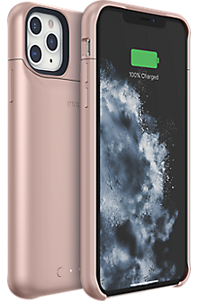 Mophie Juice Pack Access Case For Iphone 11 Pro Max Verizon Shop mophie for these popular devices & categories. juice pack access case for iphone 11 pro max