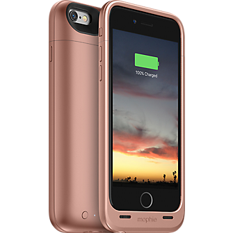 iphone 6s verizon mophie juice pack air for iphone 6 6s verizon wireless 1156