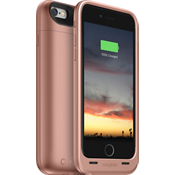 juice pack air for iPhone 6/6s