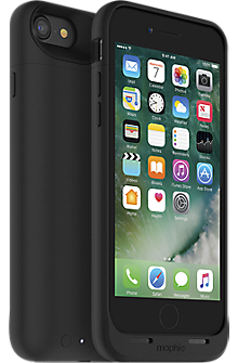 promo code f3387 e00a5 juice pack air for iPhone 7