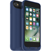 juice pack air for iPhone 7 - Blue