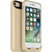 juice pack air for iPhone 7 - Gold