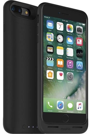 Mophie Juice Pack Air For Iphone 7 Plus Verizon