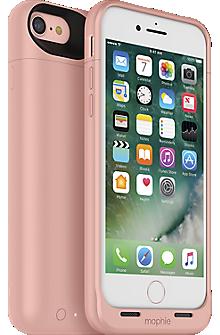 Juice Pack Air For Iphone 7 Verizon