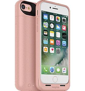 online retailer 4ebe3 5f110 Mophie Accessories - Verizon Wireless