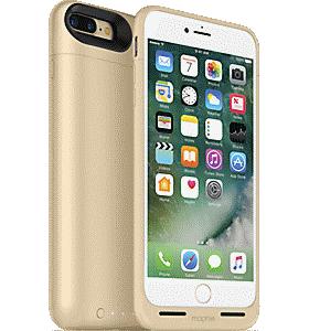 the latest 30e00 e9f4b Cases Accessories - Verizon Wireless