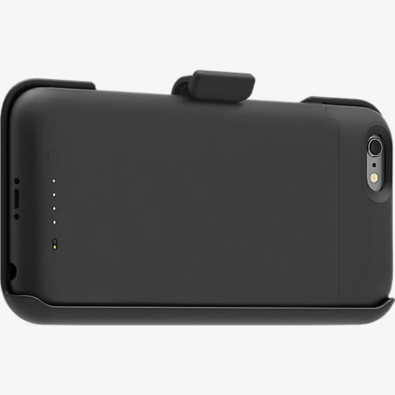 belt clip (works with mophie cases for iPhone 6 Plus/6s Plus)