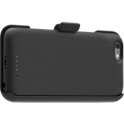 mophie belt clip (works with mophie cases for iPhone 6 Plus/6s Plus)
