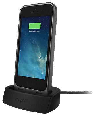 wholesale dealer fed14 45601 juice pack dock for iPhone 5/5s
