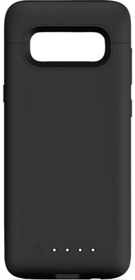 the latest b2b0c 897f2 juice pack for Galaxy S8