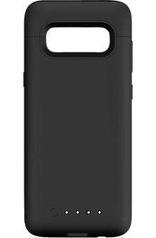 the latest 72849 da15c juice pack for Galaxy S8