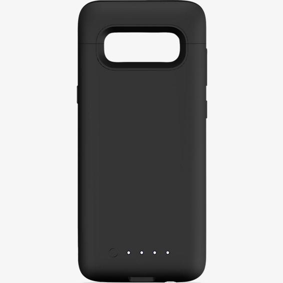 juice pack for Galaxy S8+
